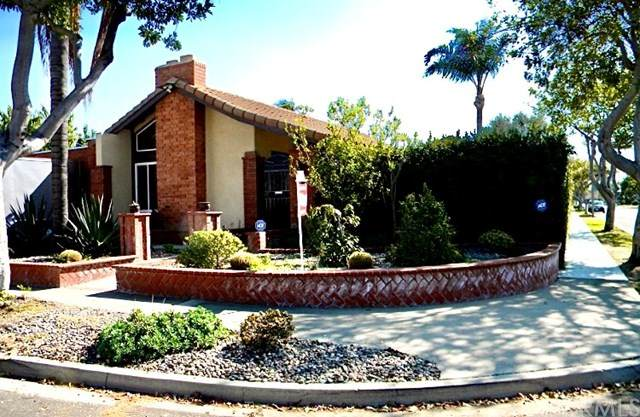 1091 Santa Rosa Avenue, Costa Mesa, CA 92626 (#OC20036401) :: The Ashley Cooper Team
