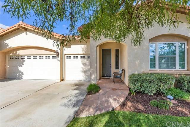 41555 Eagle Point Way, Temecula, CA 92591 (#SW20037304) :: Powerhouse Real Estate