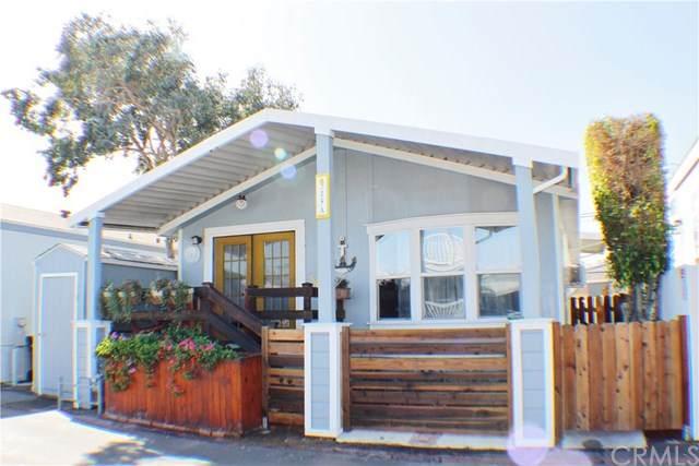21752 Pacific Coast Hwy. 15-A, Huntington Beach, CA 92646 (#OC20037346) :: The Ashley Cooper Team