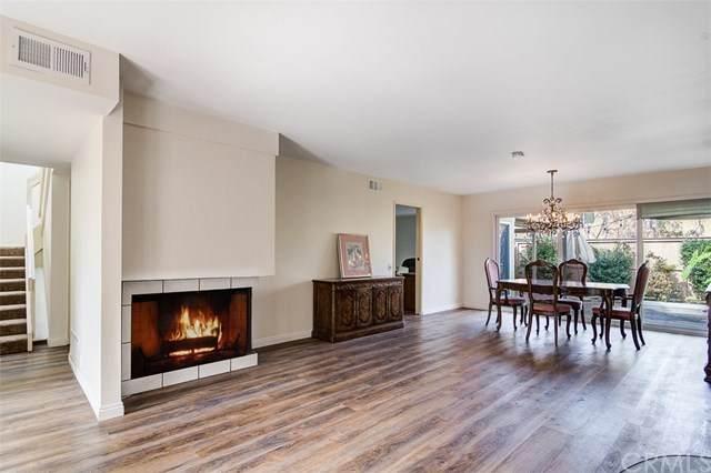 19711 Coastline Lane, Huntington Beach, CA 92648 (#OC20036625) :: RE/MAX Empire Properties