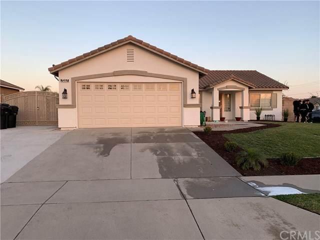 7257 Almeria Avenue, Fontana, CA 92336 (#CV20037231) :: Mark Nazzal Real Estate Group