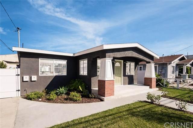 2255 E 6th Street, Long Beach, CA 90814 (#SR20037099) :: Better Living SoCal