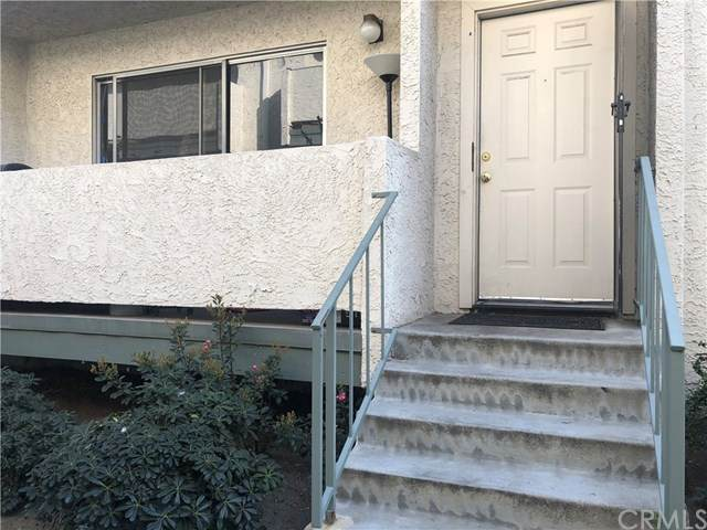 8801 Cedros Avenue #10, Panorama City, CA 91402 (#IG20035909) :: RE/MAX Estate Properties
