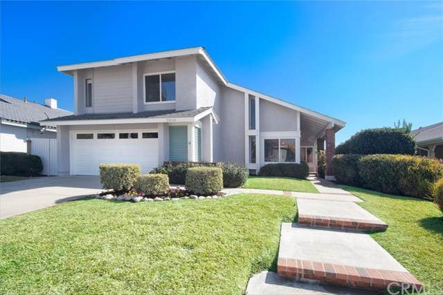 24516 Christina Court, Laguna Hills, CA 92653 (#OC20037351) :: Berkshire Hathaway Home Services California Properties