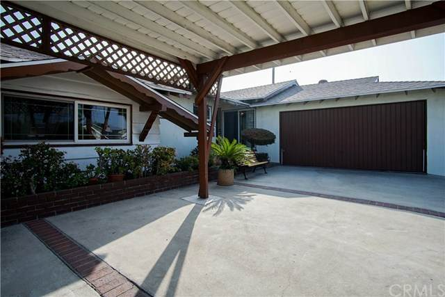1516 N Jasmine Court, Ontario, CA 91762 (#EV20037362) :: Realty ONE Group Empire
