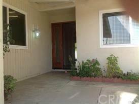 28214 Golden Meadow Drive, Rancho Palos Verdes, CA 90275 (#SB20034929) :: Berkshire Hathaway Home Services California Properties