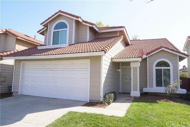 1115 W Victoria Street, Rialto, CA 92376 (#CV20035202) :: Mainstreet Realtors®