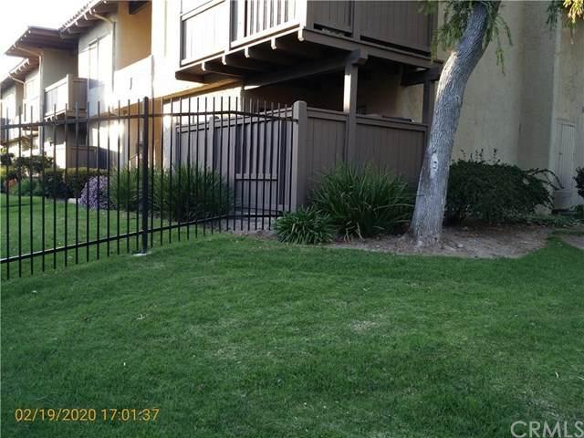1345 Cabrillo Park Drive J15, Santa Ana, CA 92701 (#OC20036821) :: RE/MAX Empire Properties