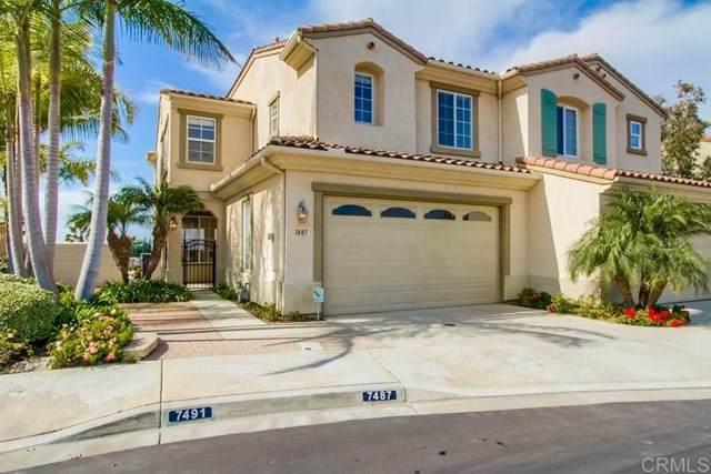 7487 Mermaid Ln, Carlsbad, CA 92011 (#200008433) :: RE/MAX Empire Properties