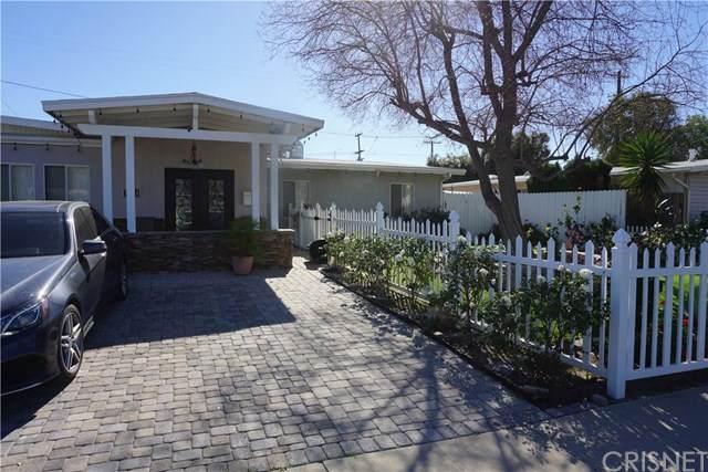 16348 Lahey Street, Granada Hills, CA 91344 (#SR20030258) :: Z Team OC Real Estate