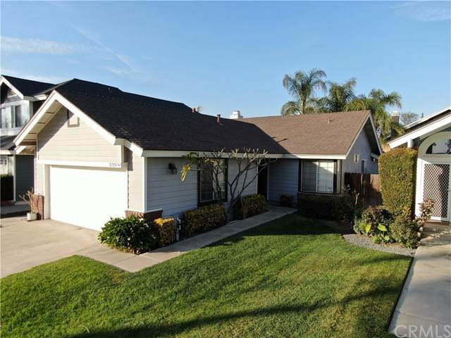 3729 Santiago Creek Way, Ontario, CA 91761 (#CV20036366) :: Mainstreet Realtors®