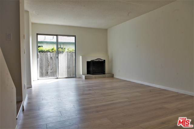 1646 Franklin Street, Santa Monica, CA 90404 (#20556168) :: Berkshire Hathaway Home Services California Properties