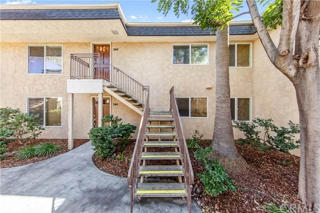3535 Madison Avenue #240, San Diego, CA 92116 (#SW20036658) :: RE/MAX Masters