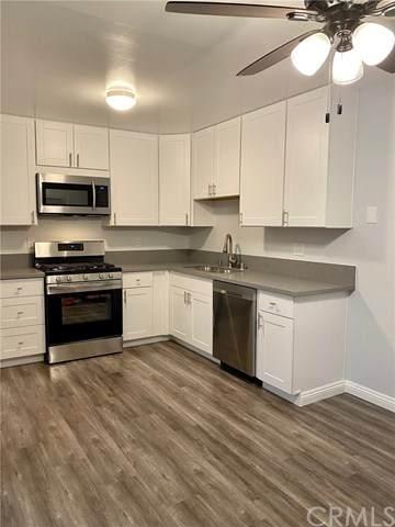 22852 Bonita Lane, Lake Forest, CA 92630 (#OC20036417) :: Berkshire Hathaway Home Services California Properties