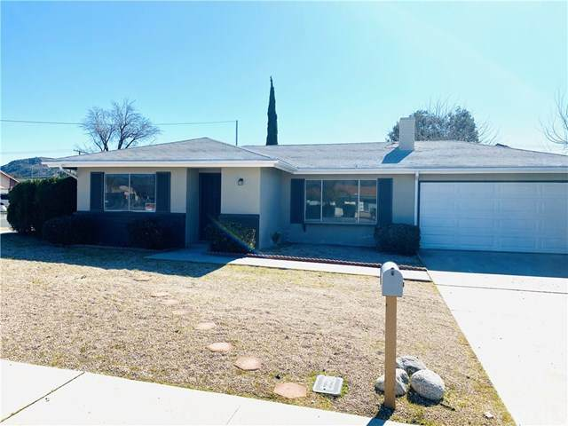 893 Marjorie Avenue, Hemet, CA 92543 (#IG20037522) :: A|G Amaya Group Real Estate