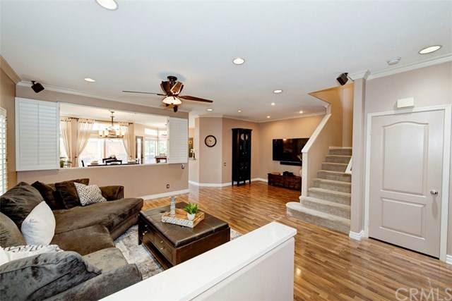 19521 Highridge Way, Lake Forest, CA 92679 (#OC20037509) :: Z Team OC Real Estate