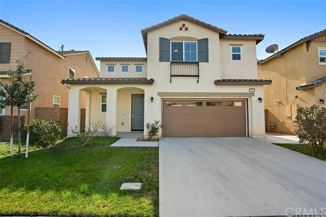 10920 Elkwood Circle, Riverside, CA 92503 (#CV20035579) :: A|G Amaya Group Real Estate