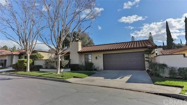 844 Via Maria, Upland, CA 91784 (#IG20037554) :: Cal American Realty