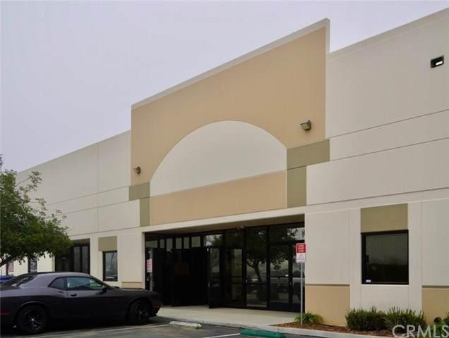 130 W Walnut Avenue #6, Perris, CA 92571 (#AR20037377) :: RE/MAX Masters