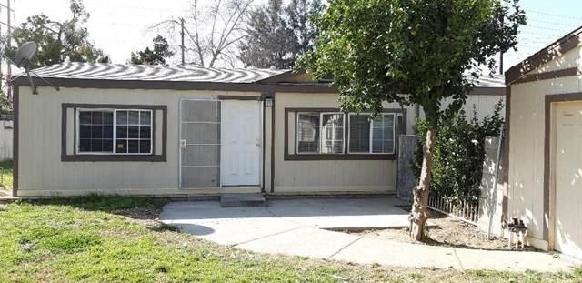 700 E Washington Street E #76, Colton, CA 92324 (#IV20037597) :: Berkshire Hathaway Home Services California Properties