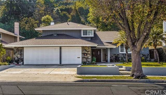 1706 E Santa Ana Canyon Road, Orange, CA 92865 (#PW19282461) :: Better Living SoCal