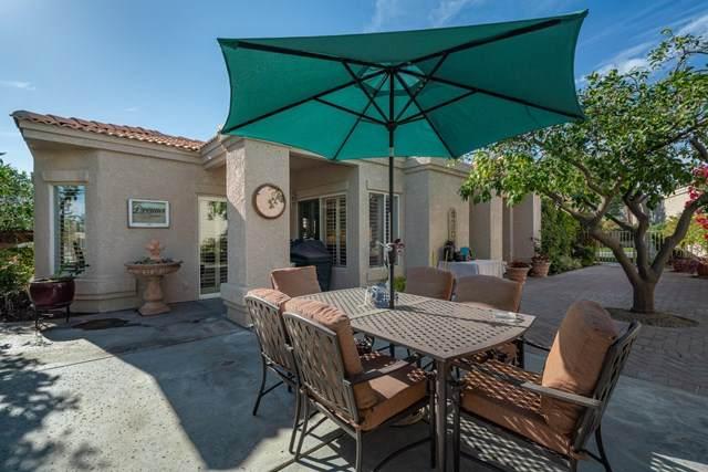 48207 Vista De Nopal, La Quinta, CA 92253 (#219039328DA) :: The Laffins Real Estate Team