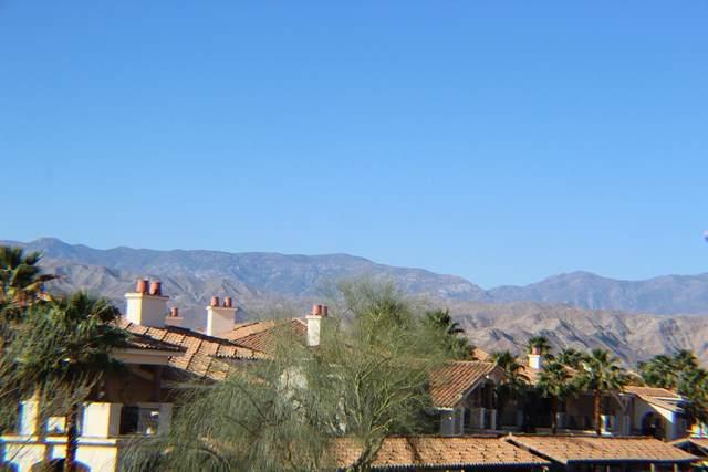 2111 Via Calderia, Palm Desert, CA 92260 (#219039331DA) :: Z Team OC Real Estate