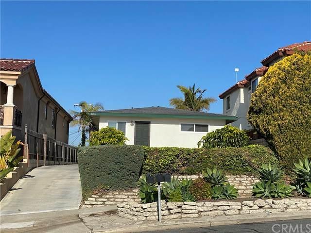26511 Via Sacramento A, Dana Point, CA 92624 (#OC20036565) :: Z Team OC Real Estate