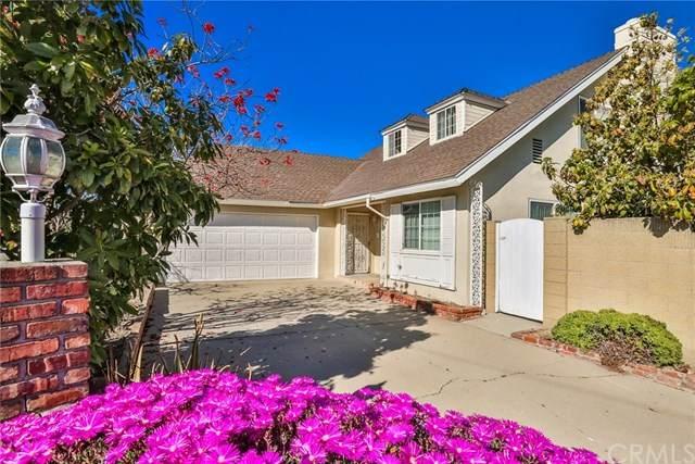 12442 Manley Street, Garden Grove, CA 92845 (#PW20037695) :: RE/MAX Empire Properties