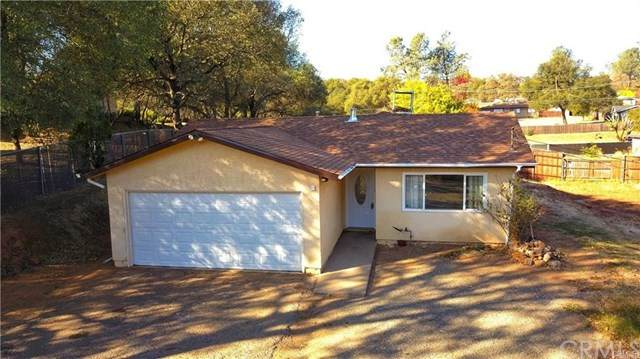 360 Glenn Drive, Oroville, CA 95966 (#OR20037721) :: Berkshire Hathaway Home Services California Properties