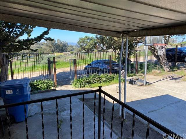 5872 Telephone, Santa Maria, CA 93455 (#PI20032784) :: Allison James Estates and Homes