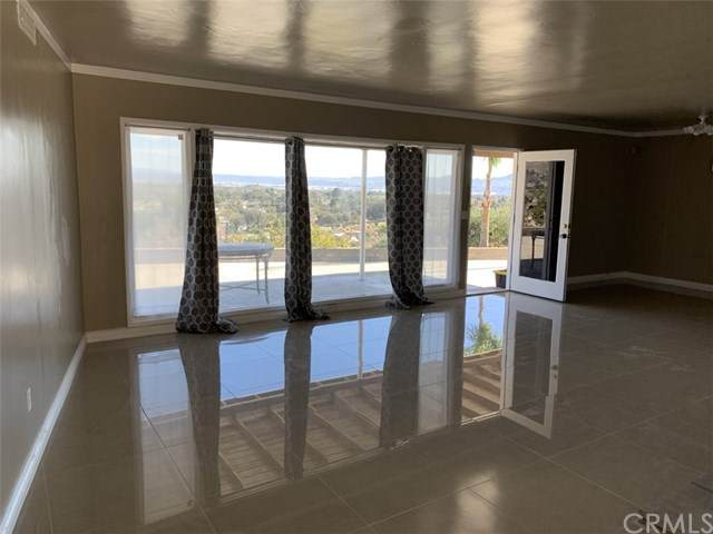 304 Edgerton Dr, San Bernardino, CA 92405 (#TR20037659) :: Berkshire Hathaway Home Services California Properties