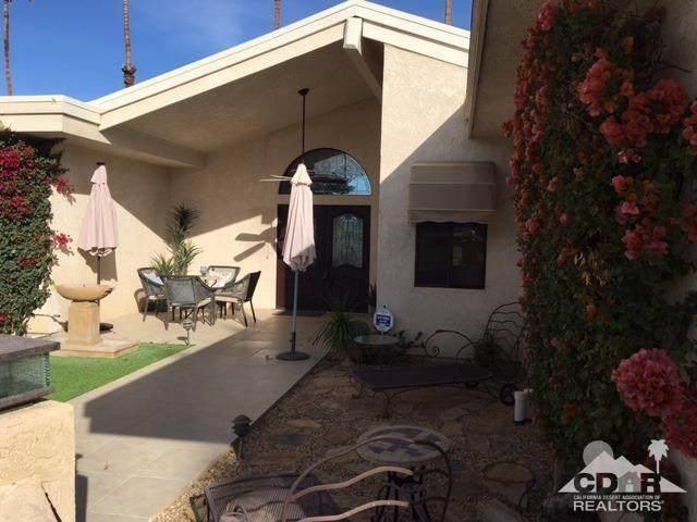 73860 White Stone Lane, Palm Desert, CA 92260 (#219039338DA) :: Allison James Estates and Homes