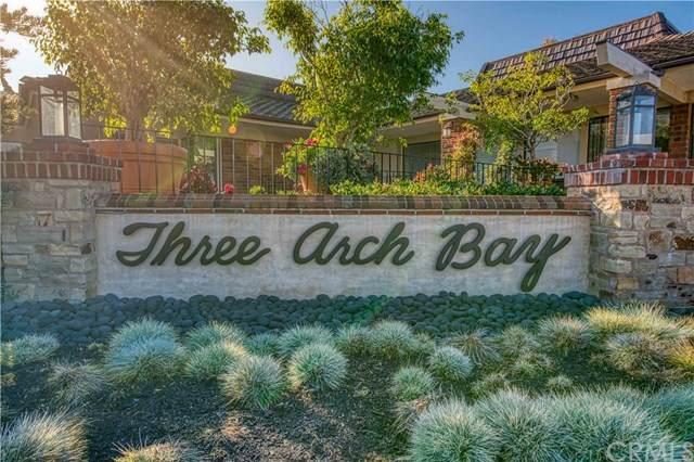 32282 Coast, Laguna Beach, CA 92651 (#OC20037080) :: Berkshire Hathaway Home Services California Properties