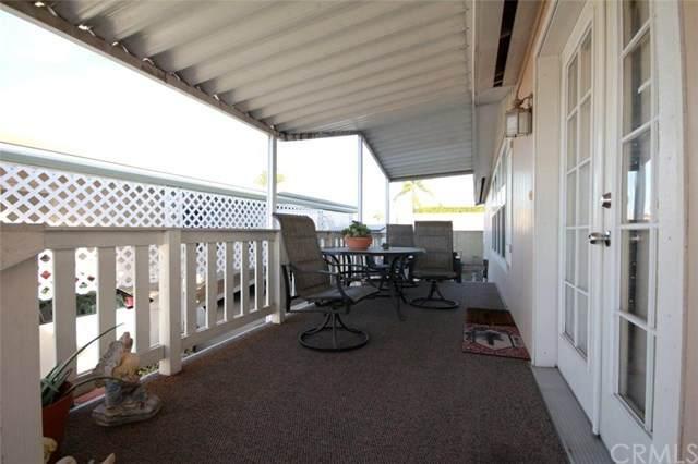 9850 Garfield Avenue #69, Huntington Beach, CA 92646 (#OC20037785) :: RE/MAX Empire Properties