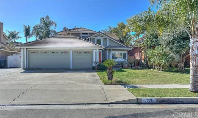 6869 Dove Court, Chino, CA 91710 (#CV20036626) :: Berkshire Hathaway Home Services California Properties