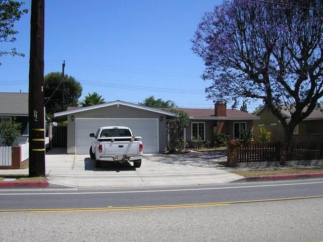 642 W Wilson Street, Costa Mesa, CA 92627 (#522341) :: Better Living SoCal