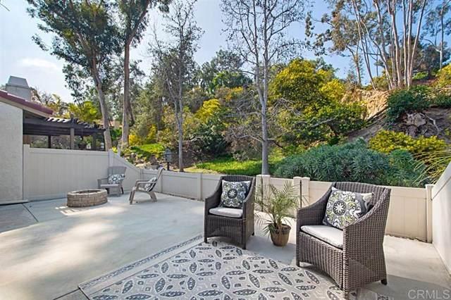 1993 Springdale Lane, Encinitas, CA 92024 (#200008539) :: Z Team OC Real Estate