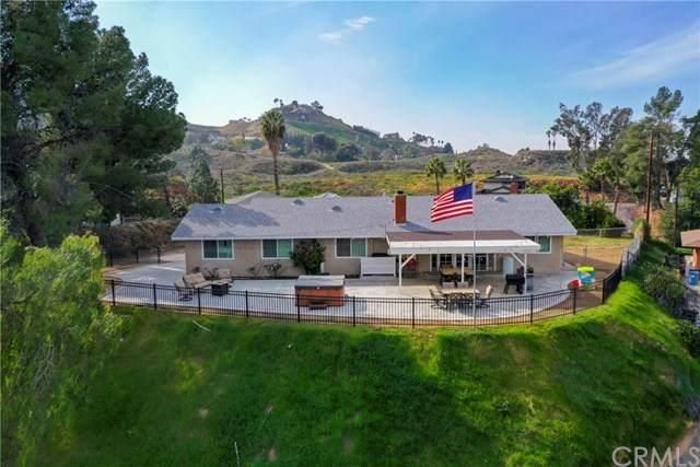 2025 S Glenwood Avenue, Colton, CA 92324 (#EV20037801) :: Berkshire Hathaway Home Services California Properties