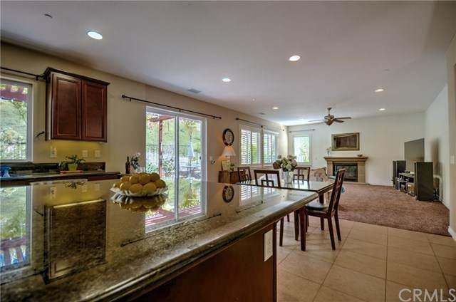 45884 Corte Mislanca, Temecula, CA 92592 (#SW20037111) :: A G Amaya Group Real Estate