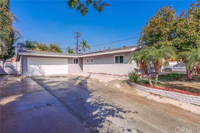 1037 N Orange Avenue, La Puente, CA 91744 (#CV20034769) :: RE/MAX Masters