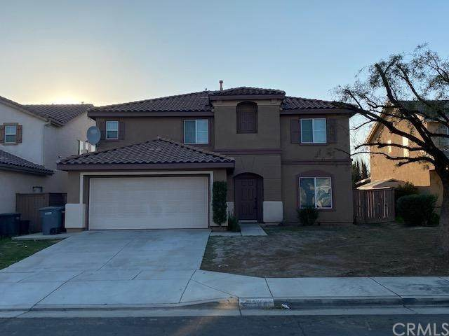 3344 Aster Lane, Perris, CA 92571 (#IG20037902) :: Realty ONE Group Empire