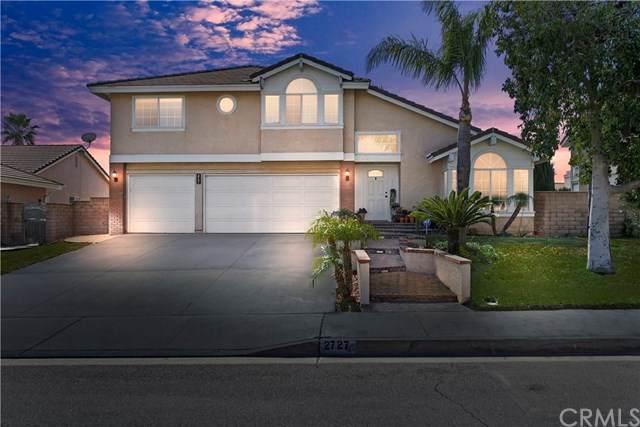 2727 W Montecito Drive, Rialto, CA 92377 (#CV20037904) :: Berkshire Hathaway Home Services California Properties