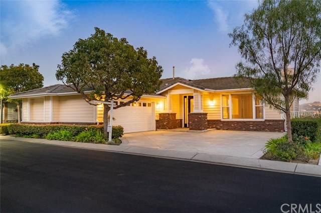 33612 Diamond Ridge Court, Dana Point, CA 92629 (#CV20037022) :: Allison James Estates and Homes