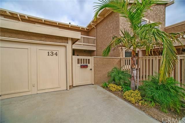 134 Avenida Baja, San Clemente, CA 92672 (#OC20037757) :: Berkshire Hathaway Home Services California Properties