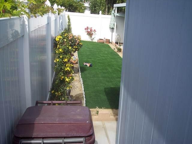 73198 Adobe Springs Drive, Palm Desert, CA 92260 (#219039352DA) :: Z Team OC Real Estate