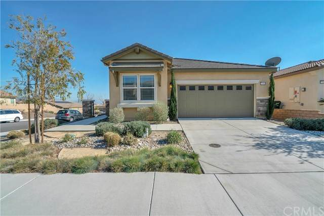 17955 Crabapple Court, San Bernardino, CA 92407 (#CV20037926) :: Berkshire Hathaway Home Services California Properties
