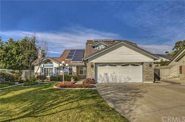 22960 Cardinal Street, Grand Terrace, CA 92313 (#EV20037936) :: Berkshire Hathaway Home Services California Properties