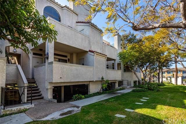 5032 Dorado Drive #112, Huntington Beach, CA 92649 (#OC20037612) :: RE/MAX Empire Properties