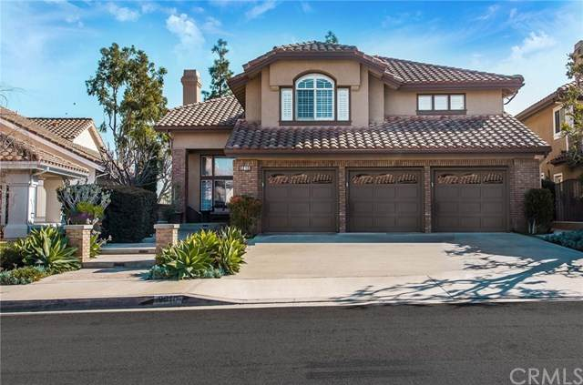 8010 E San Luis Drive E, Orange, CA 92869 (#PW20037711) :: Better Living SoCal